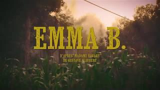 EMMA B. | Teaser