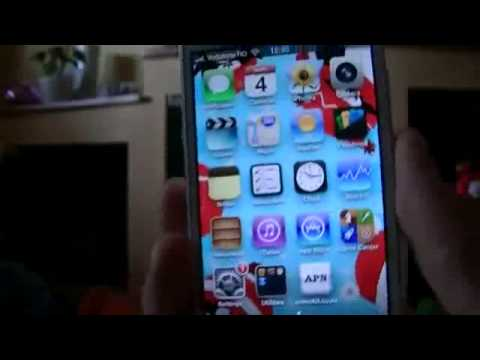 how to activate iphone sprint how to unlock amp activate any iphone 5 sprint verizon 17062