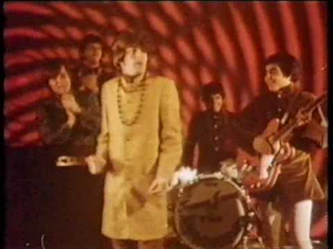 Mony Mony by Tommy James & The Shondells