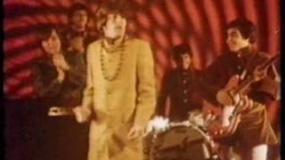 Watch Tommy James  The Shondells Mony Mony video