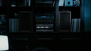Мертвая тишина-трейлер