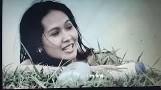Lấy vợ Sài Gòn 4