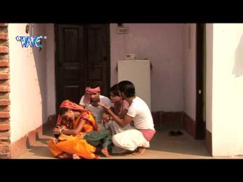 खोता हs शरीर Khota Ha Sharir |Uadi Jayi Suganwa| Bhojpuri Nirgun Song |Bharat Sharma Vyash