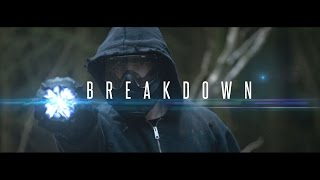 Breakdown (Post Apocalyptic Sci-Fi Short Film) [FULL HD]