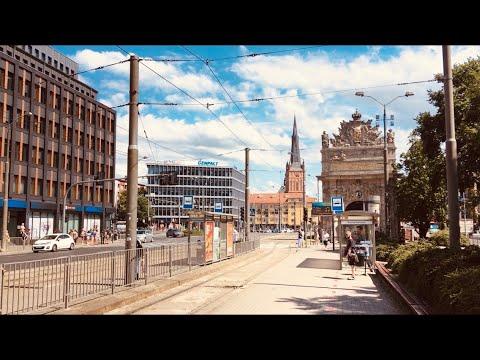 Szczecin 🇵🇱 [2021]
