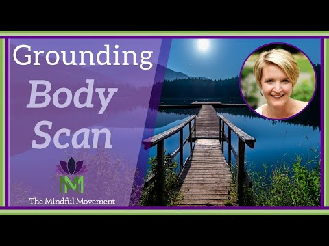 20-minute-relaxing-body-scan-for-grounding-energy-/-grounding-meditation-/-mindful-movement