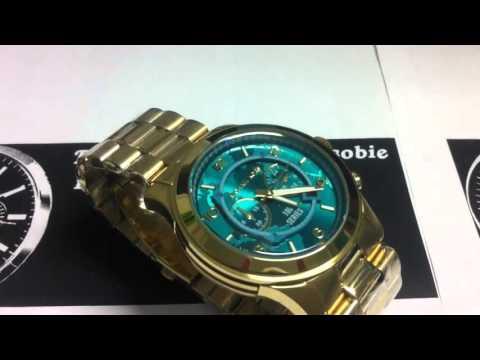 c17c4ff226a0 Relógio Feminino Michael Kors Mk8315 Original - YouTube