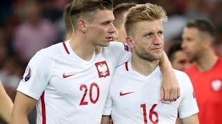 Dlaczego Jakub Błaszczykowski musiał odejść z Borussii Dortmund? [Łukasz Piszczek cz. 2/2]
