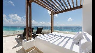 Mexico, Cancun. Melody Maker Cancun 5*