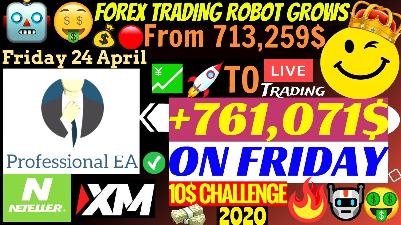 FOREX rinkos regionų laikas
