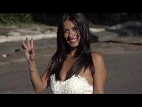 Alessia Ciccone & Ciccone Bros – Vita Mia