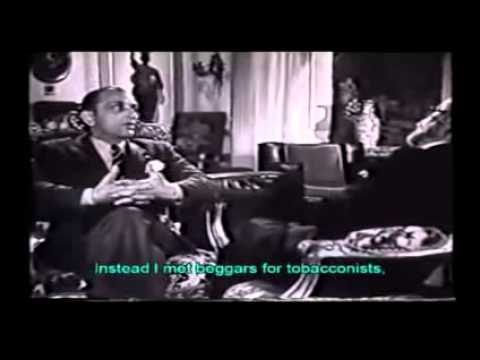 Occult Forces  1943  [movie exposing Freemasonary in the establishment]