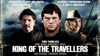 Video KING OF THE TRAVELLERS - Public interview with director Mark O'Connor & cast download MP3, 3GP, MP4, WEBM, AVI, FLV Agustus 2018