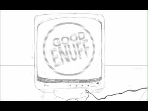Top Bunk #2 - Mixed By Paul Devro [Good Enuff Mix]