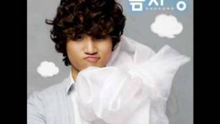 [Mp3] Daesung (BigBang) - Cotton Candy (솜사탕)