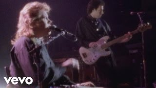 The Jeff Healey Band - I'm Tore Down (from See the Light: Live from London)