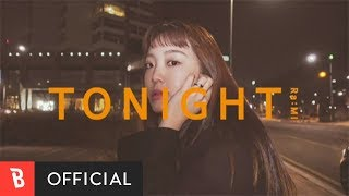 [Teaser] Ra:Mi(라미) - [STAMP] Highlight Medley