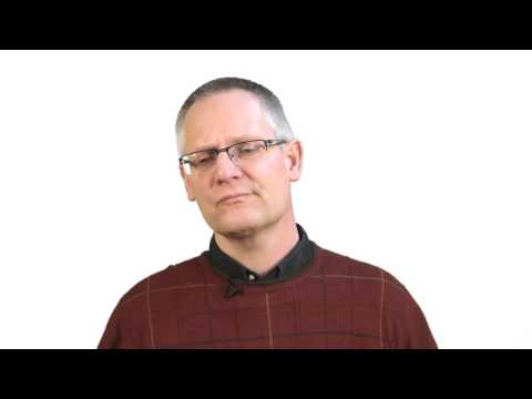 On-Demand Webinar: 12 steps to strategic sourcing part 1