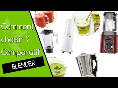 comment-choisir-son-blender-?-comparatif-blender