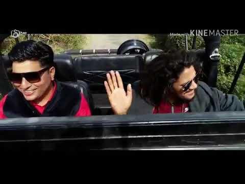 Mera Bhola Hai Bhandari | Hansraj Raghuwanshi | Suresh Verma | Offical Video | Paramjeet Pammi