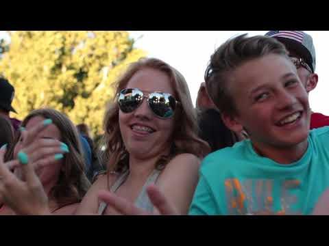 Boise Music Festival - Expo Idaho