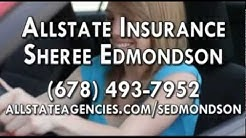 Auto Insurance Agency, Motorcycle Insurance in Canton GA 30114