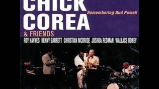 Chick Corea & Friends - I