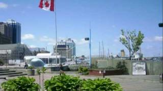 Port Halifax.wmv