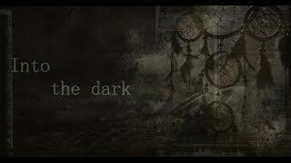 WARPATH - Into The Dark (Lyric Video)