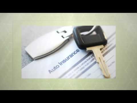 Hobbs, NM Car Insurance Quotes | 1-855-387-1789