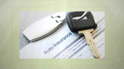 Hobbs, NM Car Insurance Quotes   1-855-387-1789