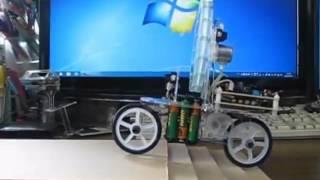 Видео прикол Велосипед, который сам держит баланс!(Приколы на http://prikolol.com/ Приколы на http://prikolol.com/, 2012-09-16T19:08:32.000Z)