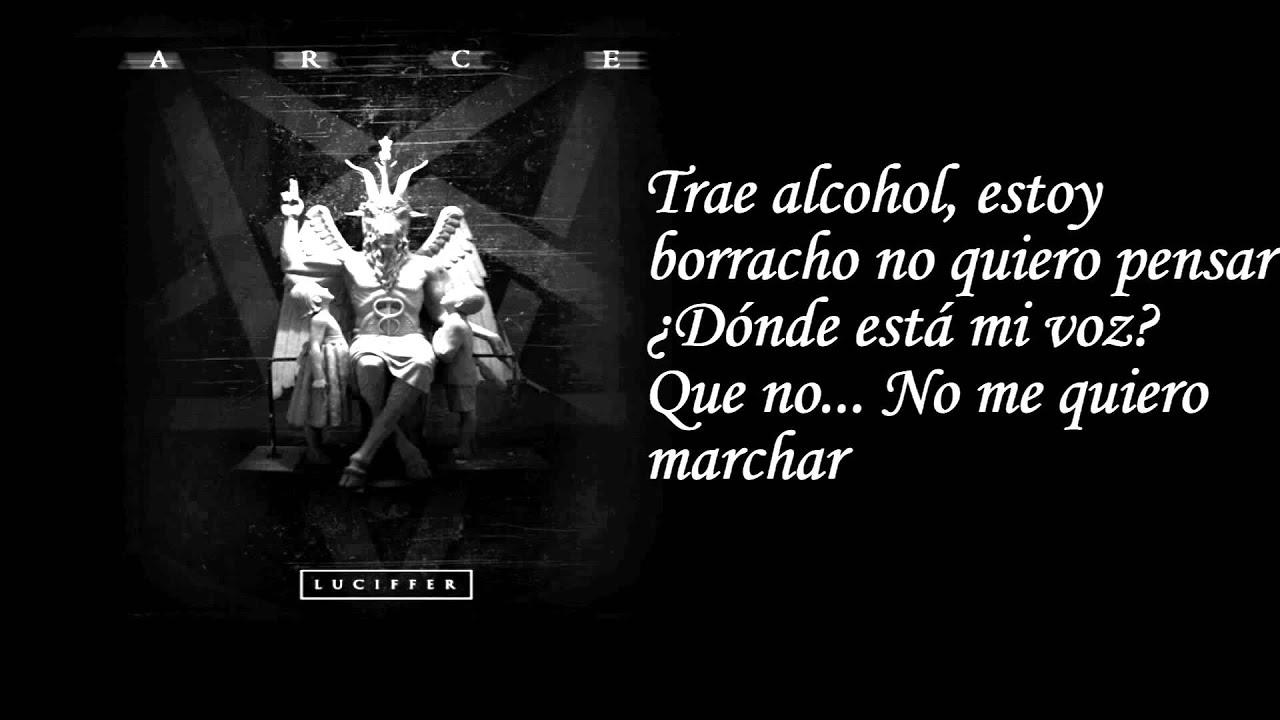 08.Arce - Matusalem - YouTube