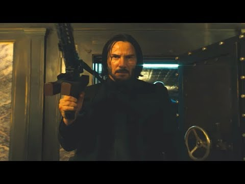 2019 Latest Hollywood Action Movies - Top and Newest Action Movies HD 1080