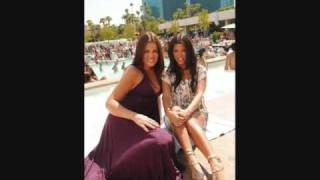 Video Watch Kourtney and Kholoe Take Miami Season 1 Episode 2 Sex, Drugs and Cons download MP3, 3GP, MP4, WEBM, AVI, FLV Oktober 2018