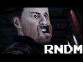 Random Games Fails Wins & Funny Moments: #1 (Random Games Compilation)   ALKONAFT007