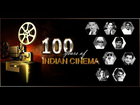 100 Years of Indian cinema||Every Indian must watch this