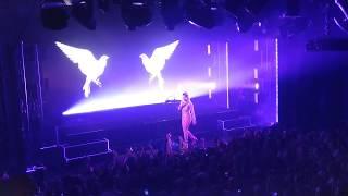 💮Rita Ora Soul survivor :The girls tour Amsterdam