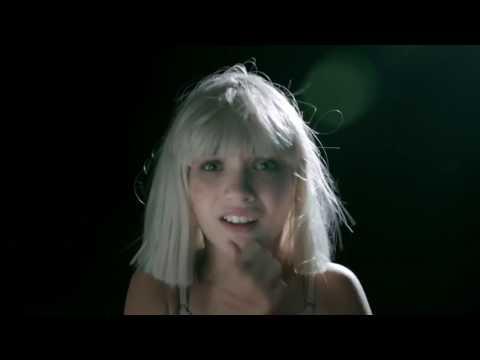 Sia - Hostage (Visual)
