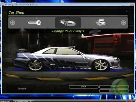 My Fast And The Furious And Tokyo Drift Cars In Youtube
