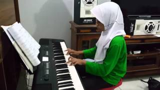 Video Piano Klasik download MP3, 3GP, MP4, WEBM, AVI, FLV Mei 2018