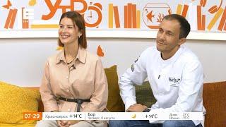 Как научиться готовить вкусные блюда самостоятельно: советы экспертов