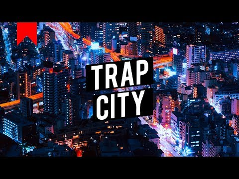 Skan & Krale - No Glory (LBLVNC Remix)