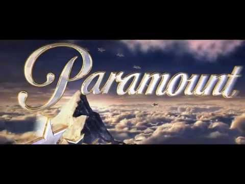Paramount Goes to...