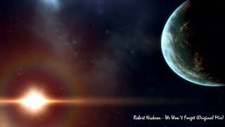 [HD] Robert Nickson - We Won
