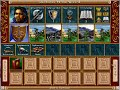 Heroes of Might and Magic 2- Descendants (Map 8, Final)