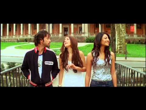 Tera Mera Milna  Aap Kaa Surroor  The Movie  The Real Luv Story