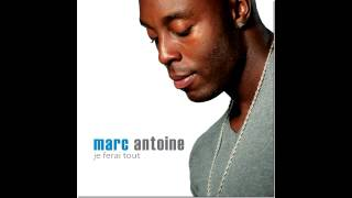 06  Marc Antoine - C