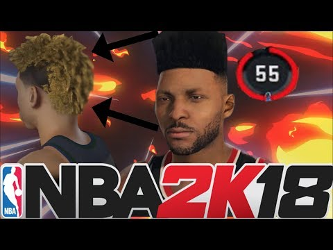 NBA 2K18 - THREE THINGS NBA2K18 NEEDS TO HAVE CHANGED IN MYCAREER!!!