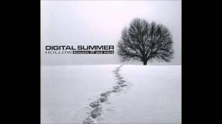 Digital Summer-Sweet Misery